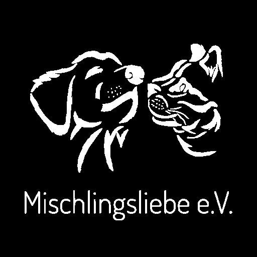 Mischlingsliebe